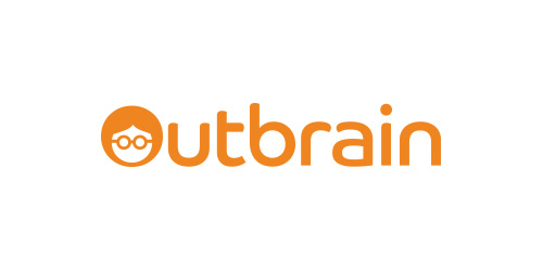 Outbrain   is the world's largest and most trusted content discovery platform.
