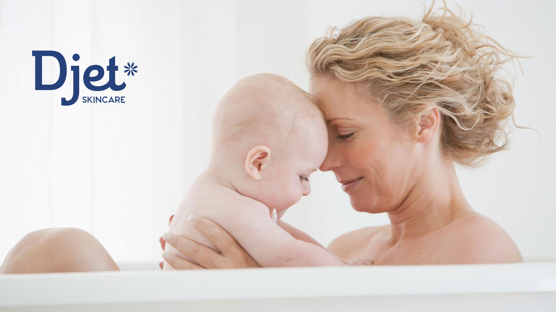 Djet - Y Not Natural Organic Baby Products