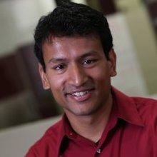 <p><strong>Dr. Arun K. Gupta</strong>Founder & CEO - Texas Instruments Intrapreneur, MEMS expert<a href=https://www.linkedin.com/in/arung12>More →</a></p>