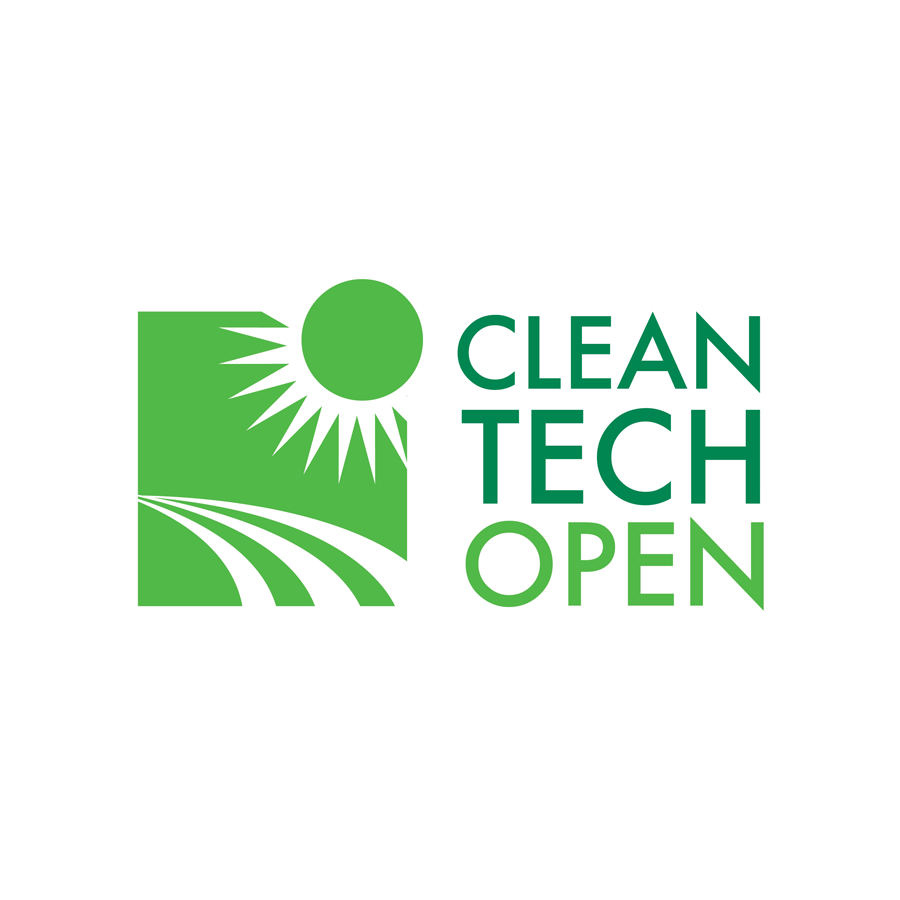 <p><strong>CleanTech Open</p>