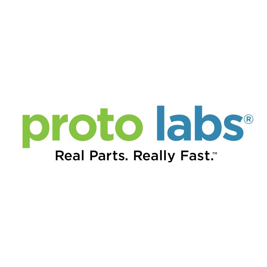<p><strong>Protolabs</p>