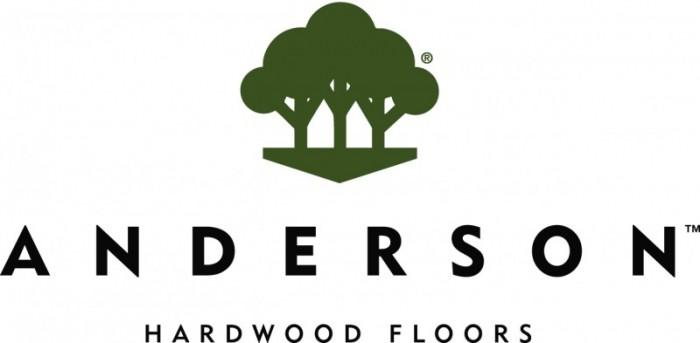Anderson Hardwoods