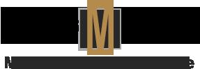moreno-granite-marble-logo1.png