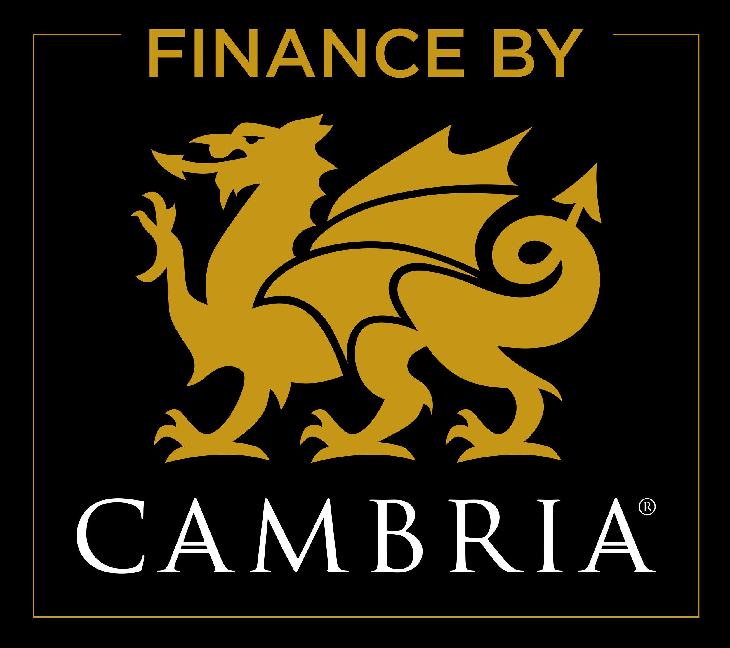 cambria-finance.jpg