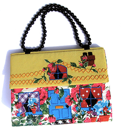 COTTAGE BAG.jpg
