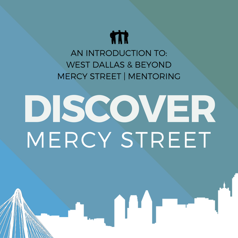 Discover Mercy Street square_basic.png