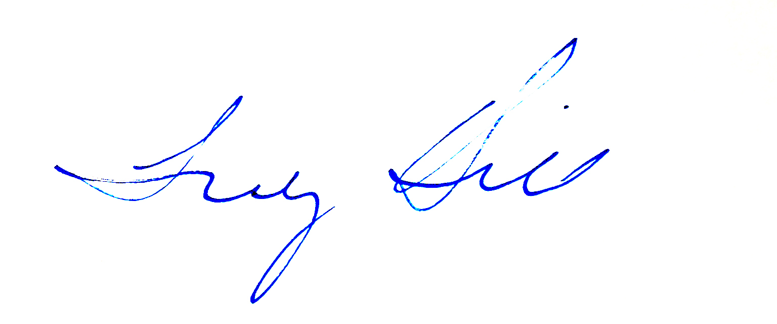 TreyHill_signature.jpg