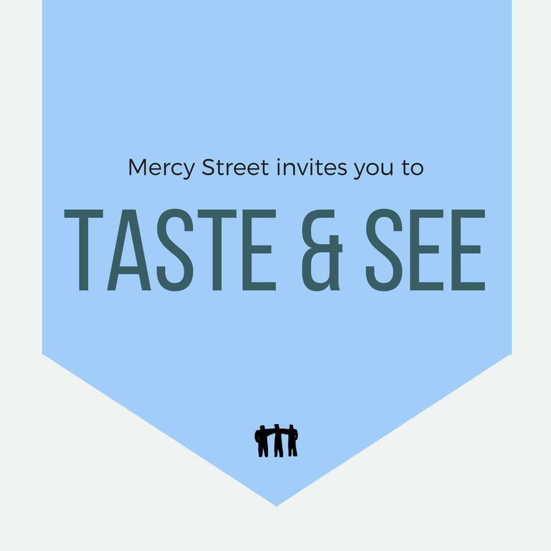 Taste & See square.png