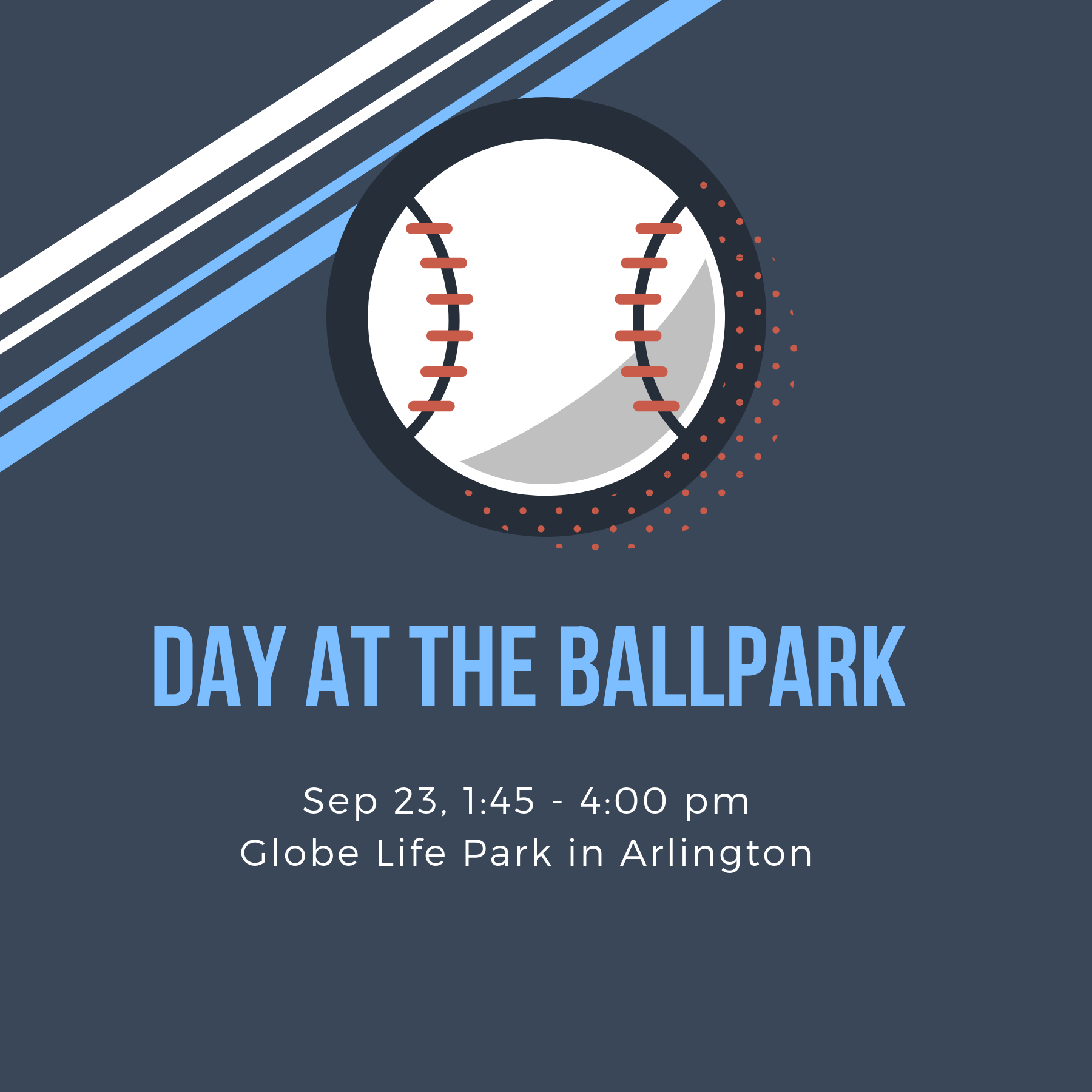 Day at the Ballpark square.png