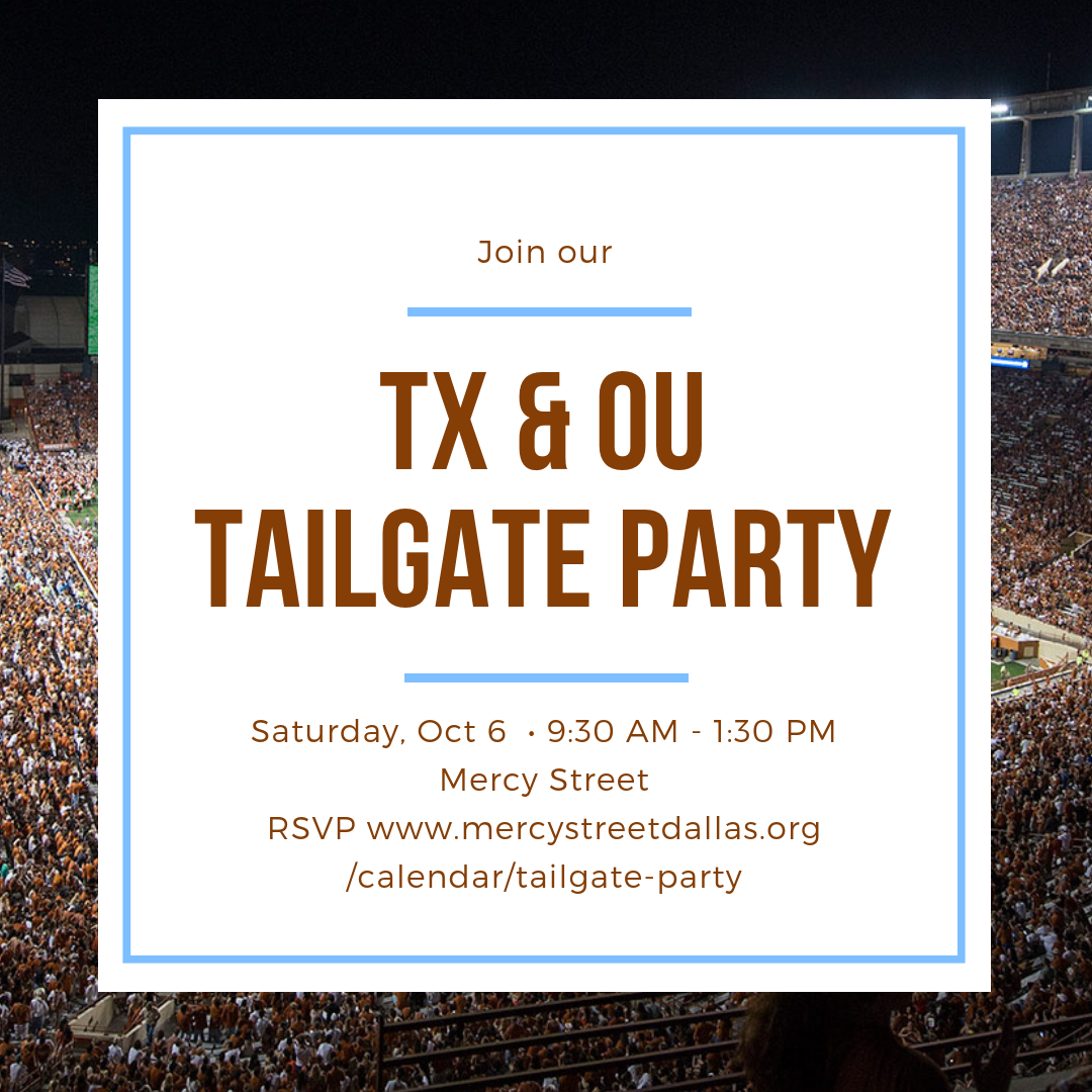Tailgate Party square.png
