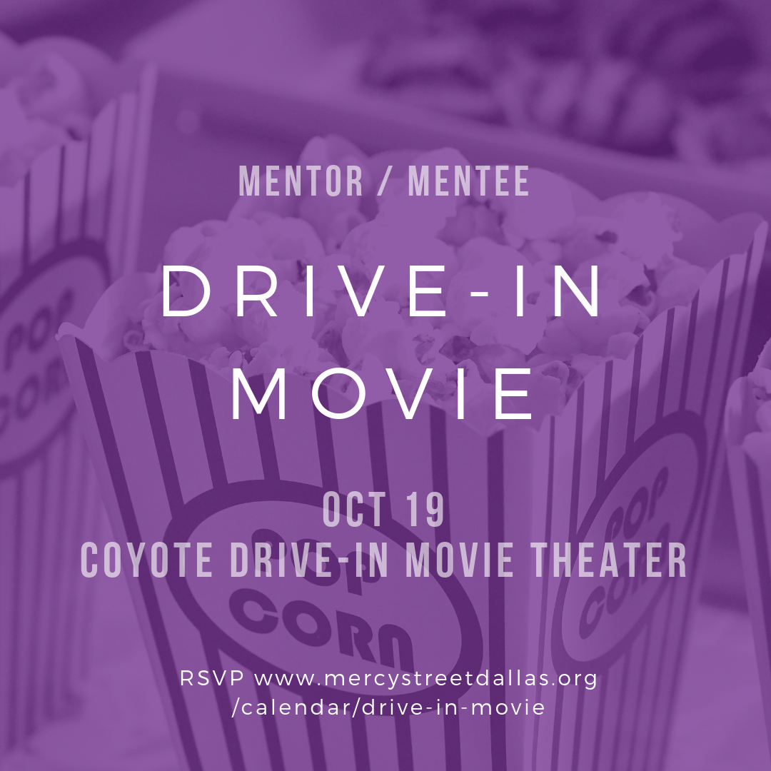 Drive-In Movie square.png