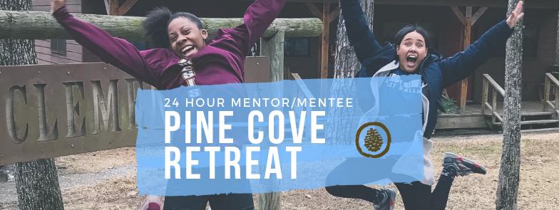 Pine Cove Retreat 2019 banner.png