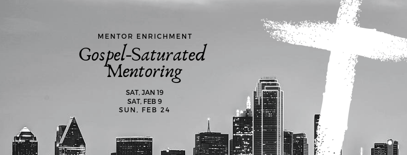Gospel Saturated Mentoring banner.png