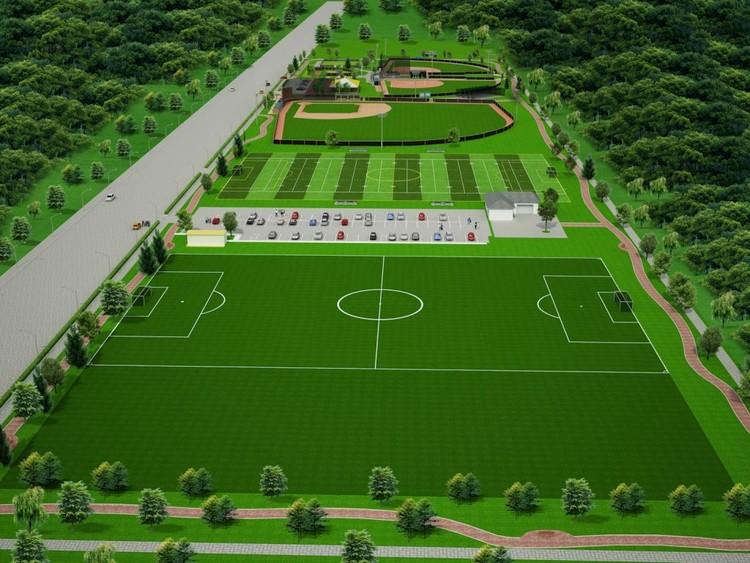 sports complex rendering.jpg