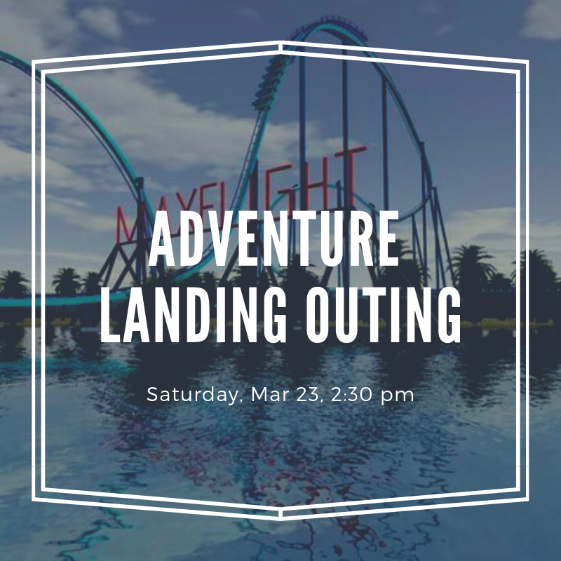 Adventure Landing square.png