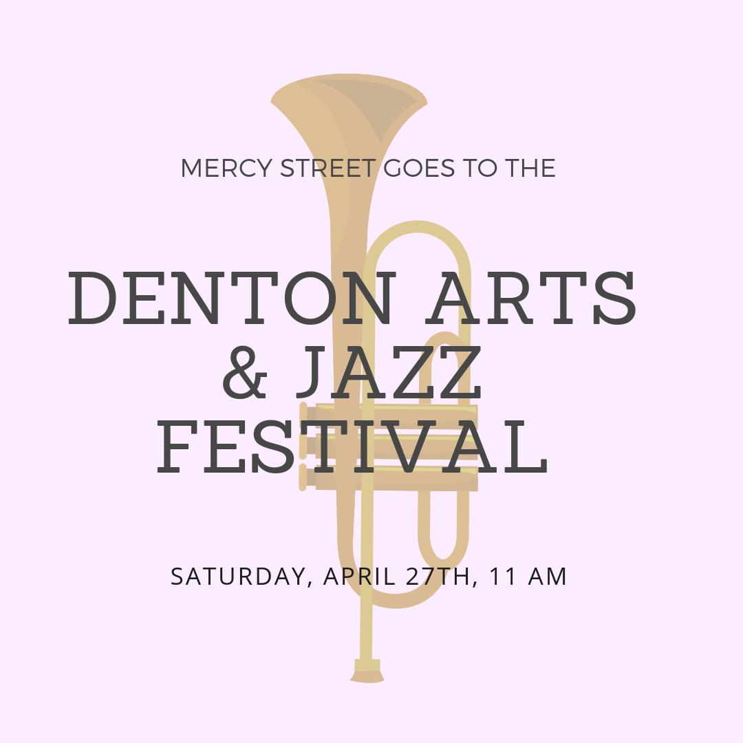 Denton Festival square.png