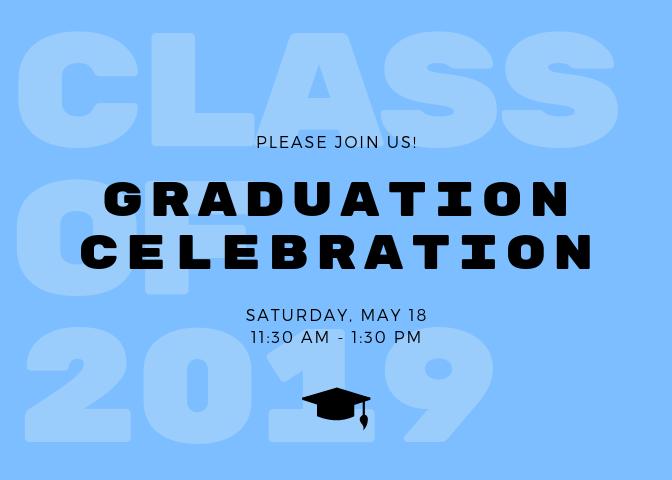 Graduation Celebration postcard.png