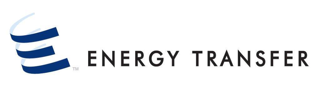 Energy_Transfer_Logo_revise_(2).jpg
