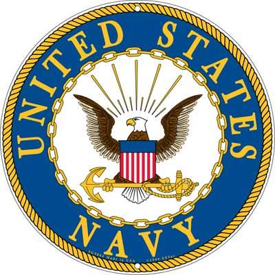 SIGN-U.S.NAVY_LOGO_12__17963.1506361297.1280.1280.png