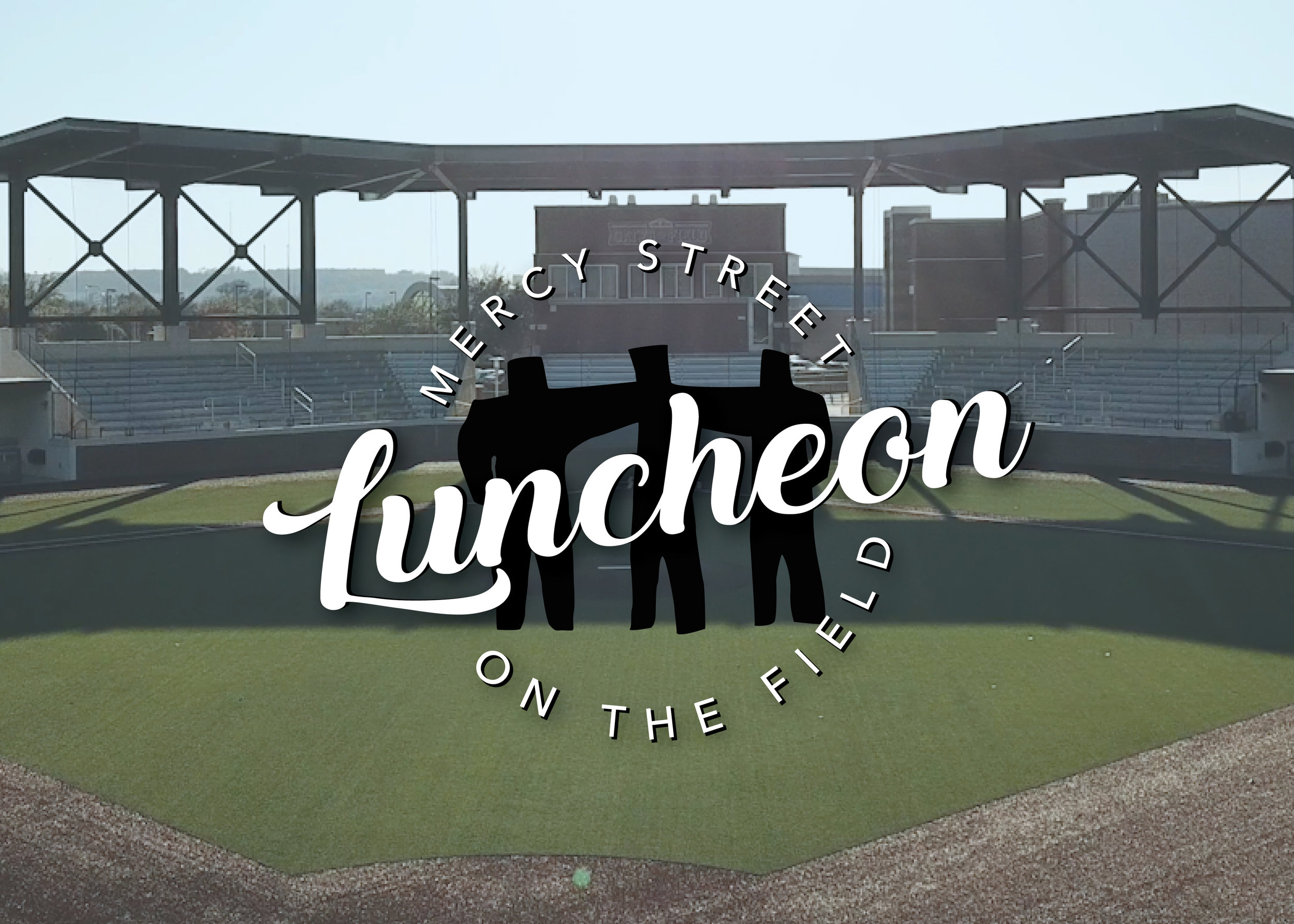 Mercy Street Luncheon 2019 Logo.jpg