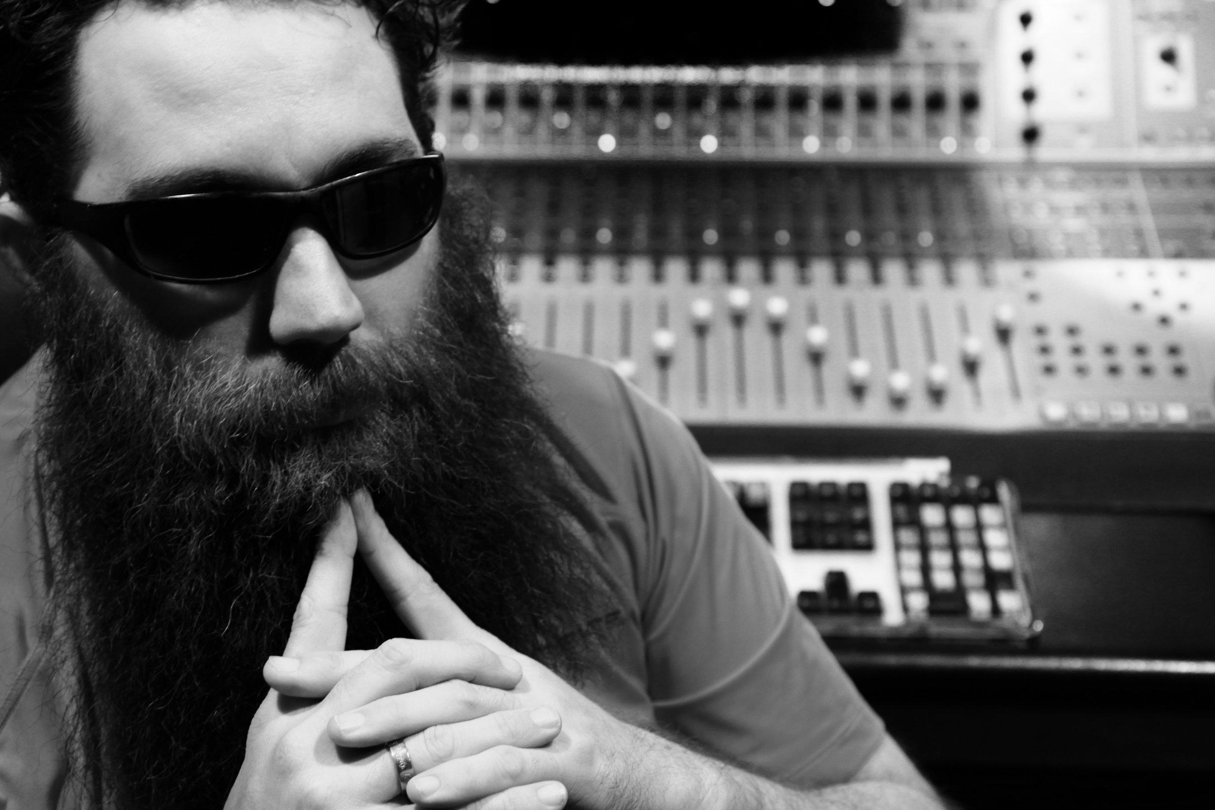 Paul Can Produce - Rock / Pop / Folk / Blues