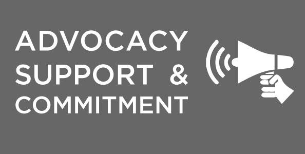 Advocacy-button---V2.jpg