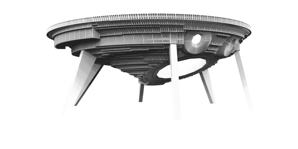 2-Miami-GST-1024x512.jpg