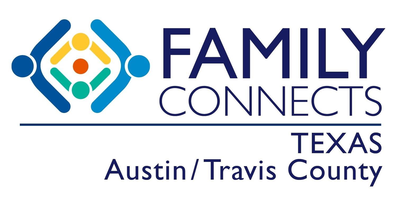FC-Texas-AustinTravis.jpg