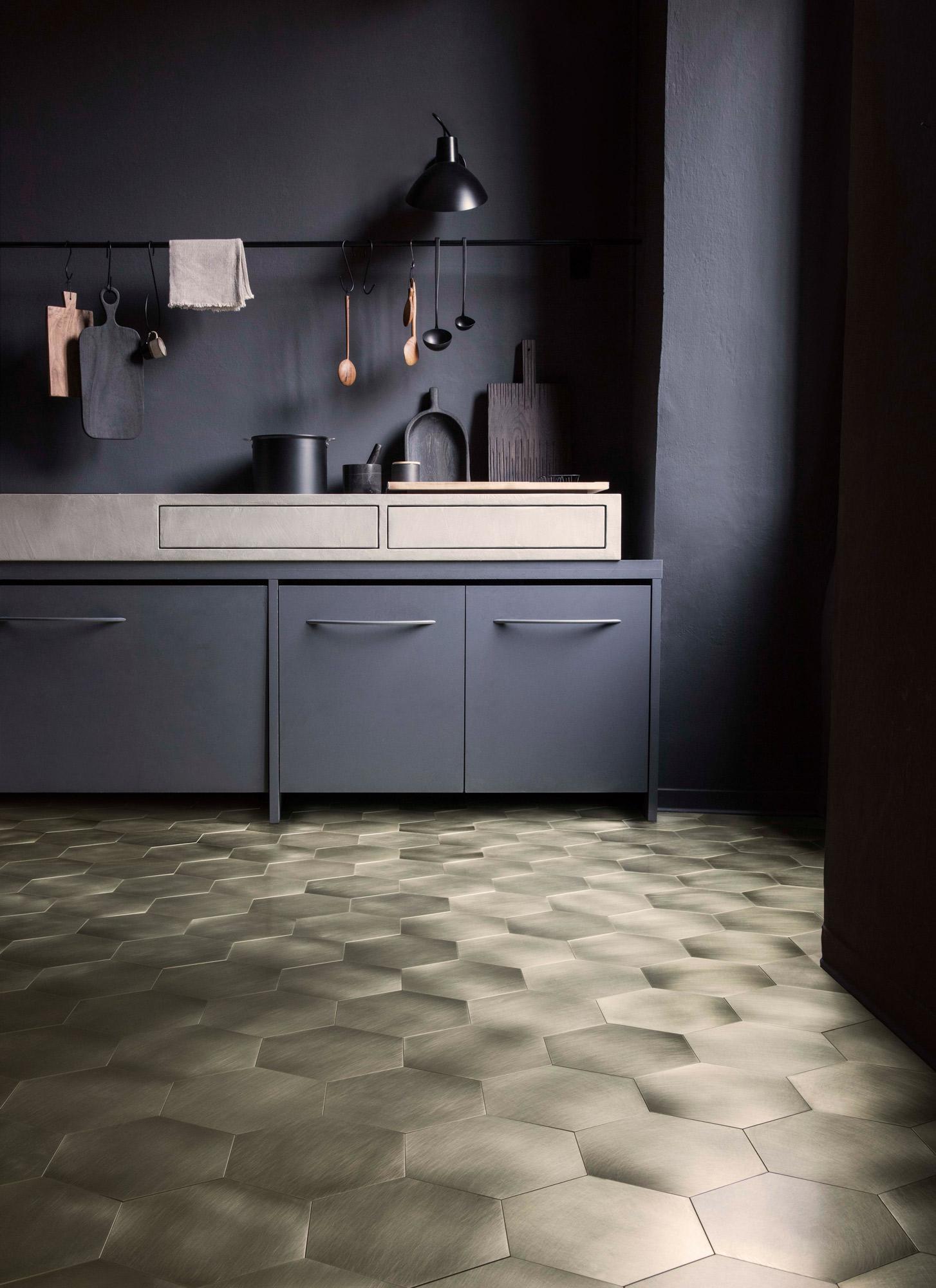 01_DEP-kitchen.jpg