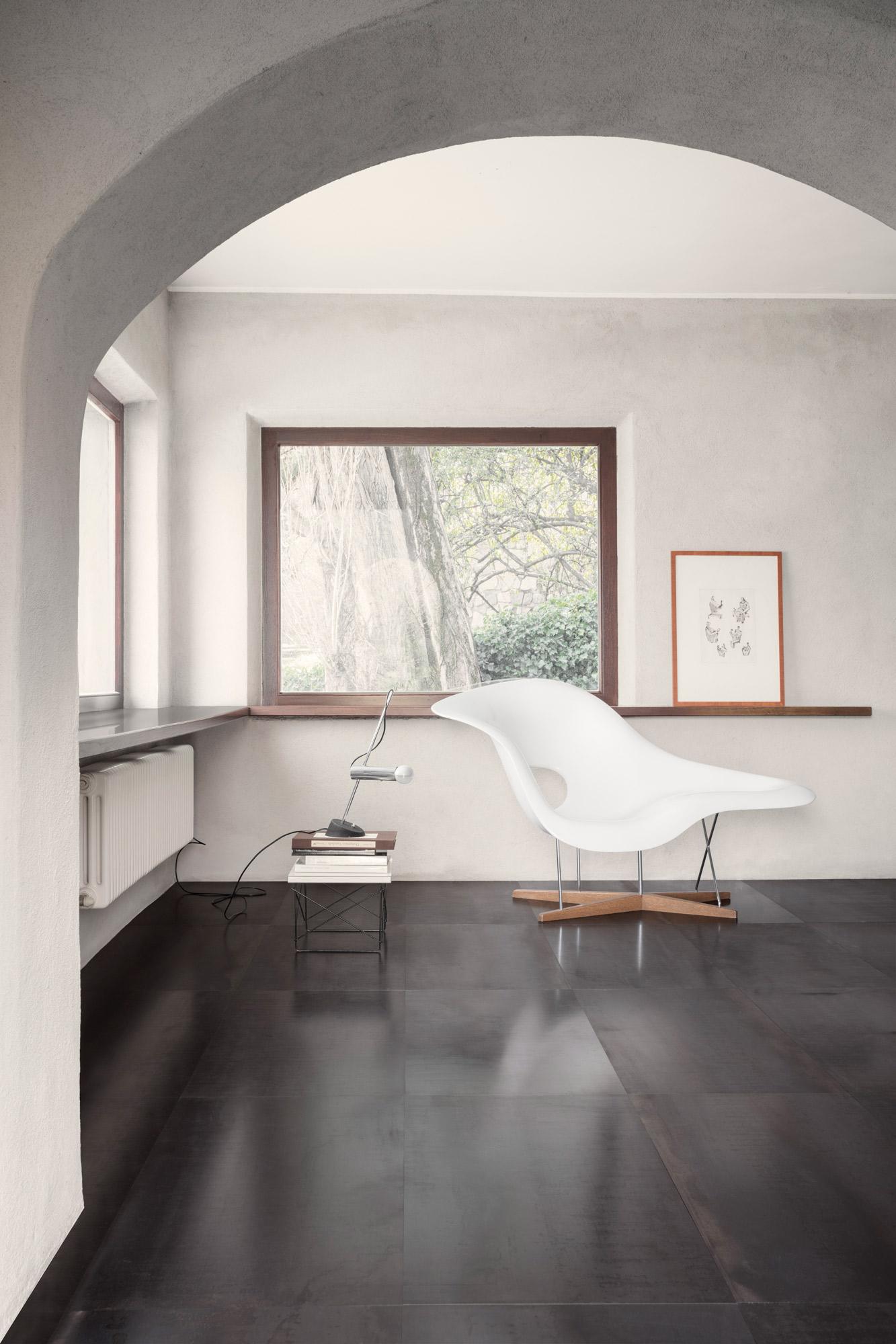 08_Lago-casetta-chair.jpg