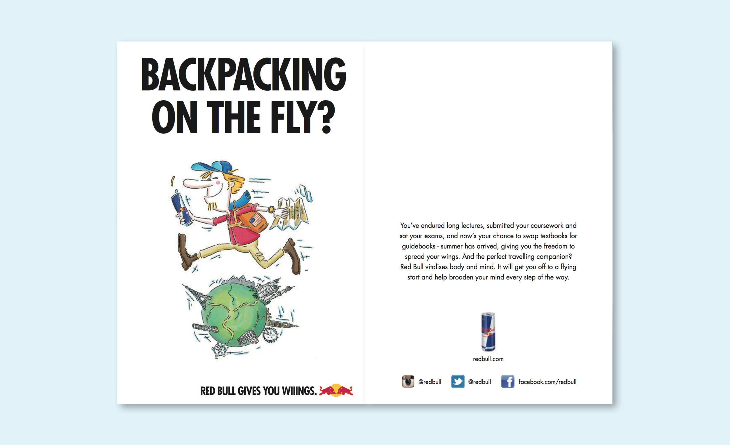 Red Bull Indirect Sampling8.jpg