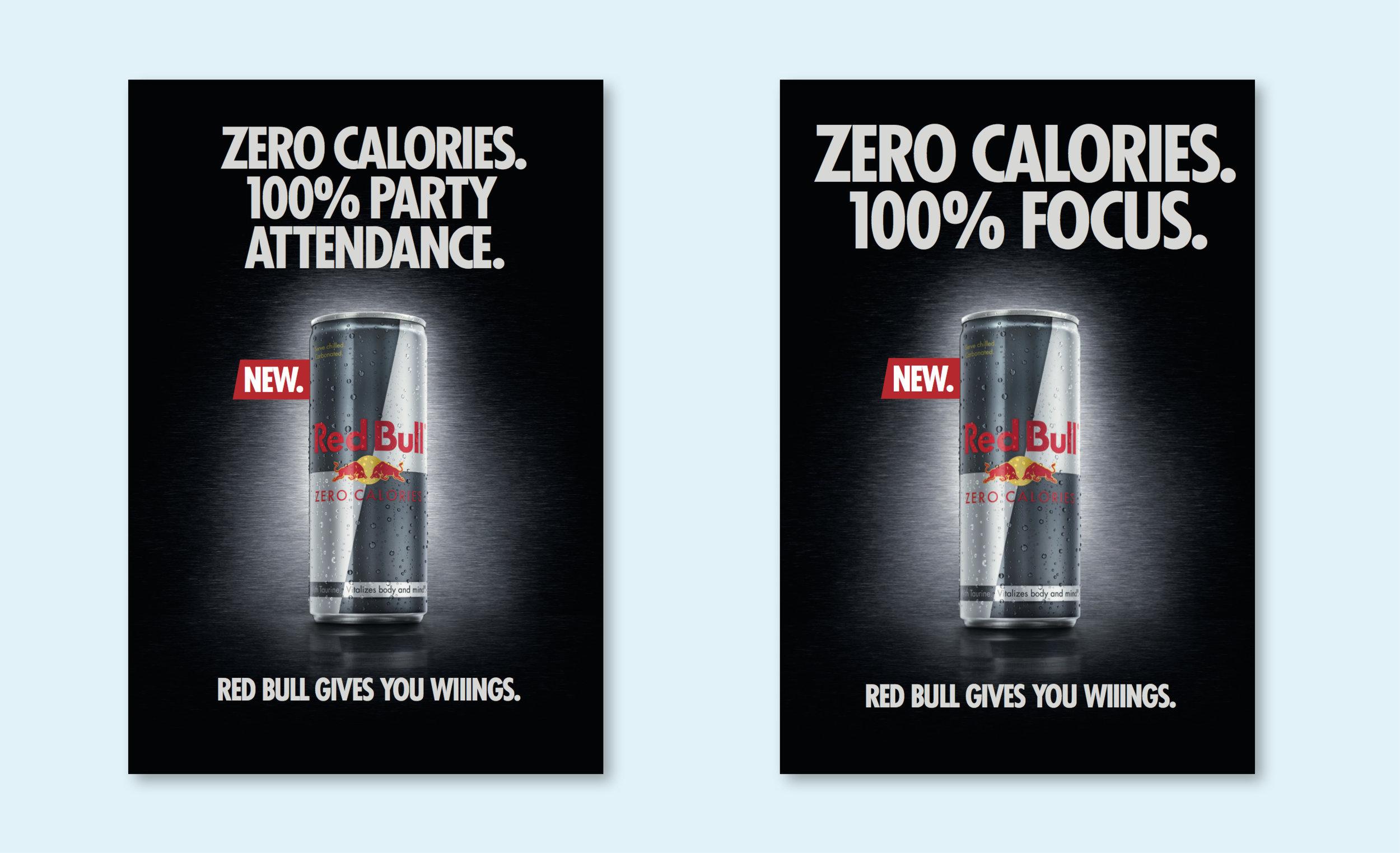 Red Bull Indirect Sampling10.jpg