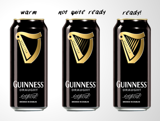 Guiness Temp.png