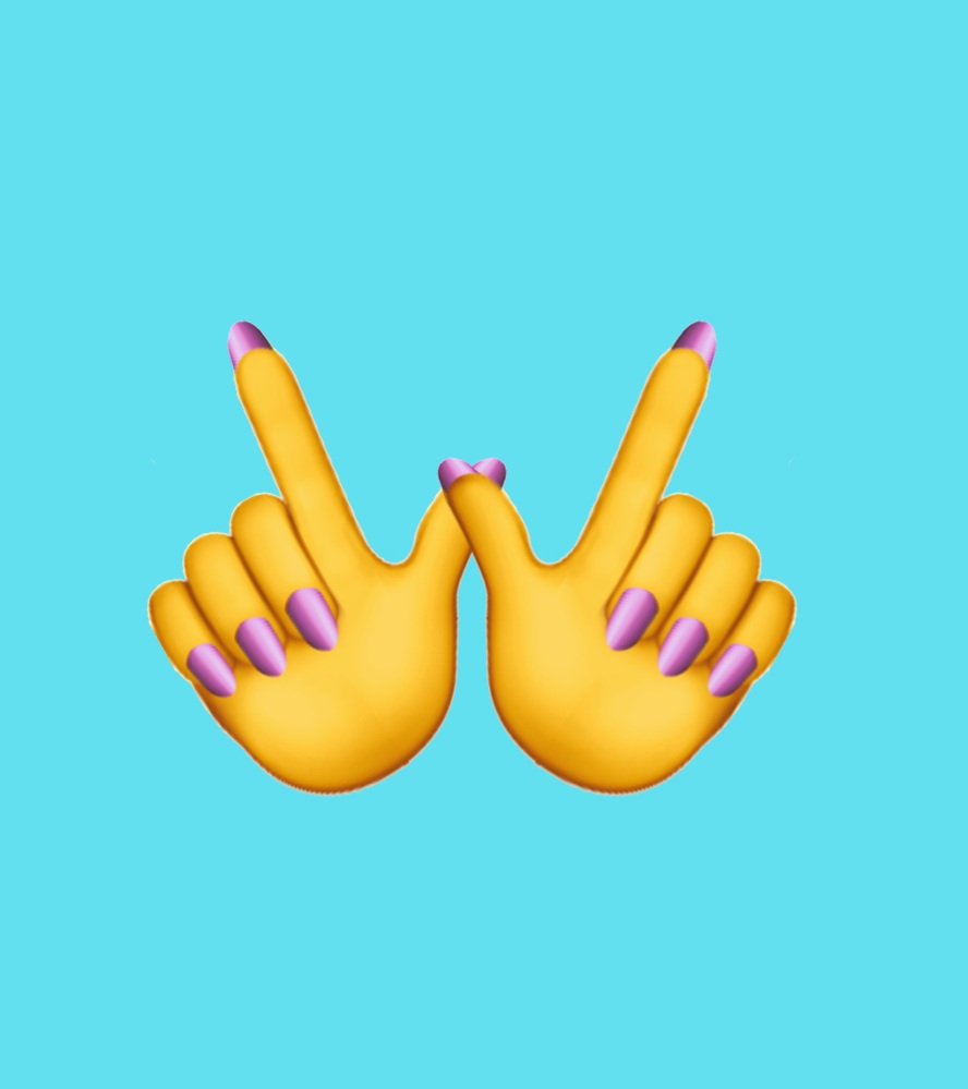 The Whatever Emoji - We will introduce Avon's very own emoji - the 'Whatever' emoji - giving women a simple, modern and empowering way of responding to negative comments and expressing their confidence.We would introduce Avon's Whatever emoji as a free sticker on the App Store and then launch a campaign to have it turned into an actual emoji and use influencers to drive support.