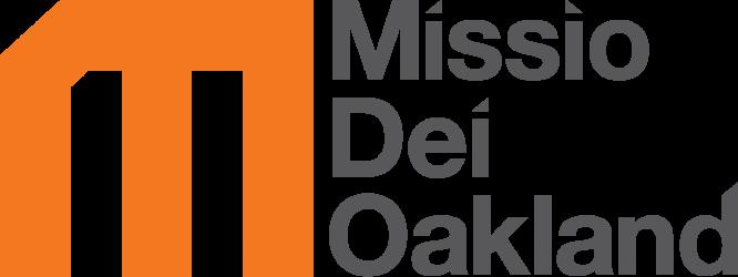 Missio Dei | Oakland