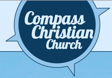 Compass Christian Church | Mountain View