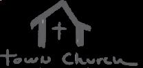 The Town Church | Eureka
