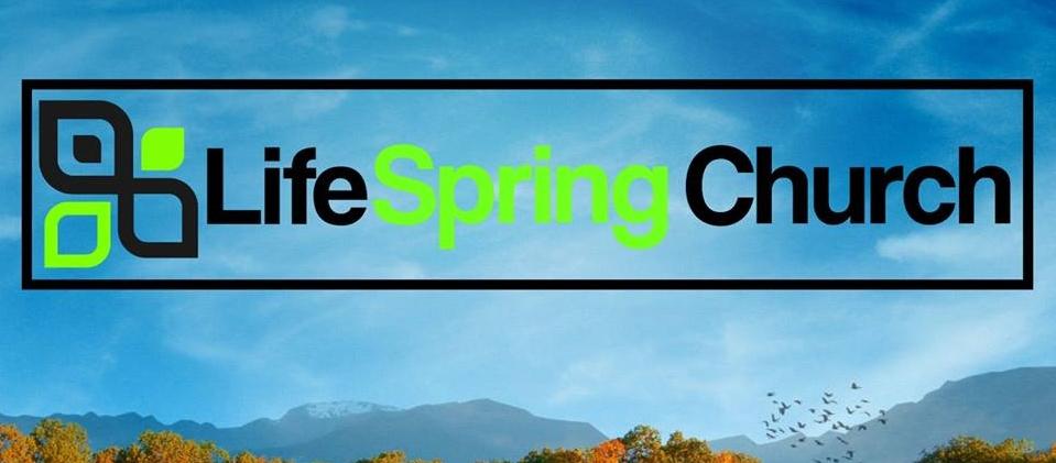 Lifespringchurch_Chico.jpg