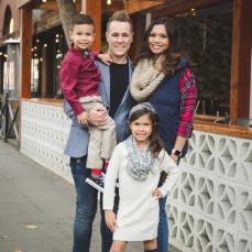 Irmler Family 2.jpg