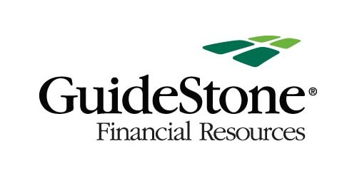 GuideStone-Financial-Resources-1.jpg