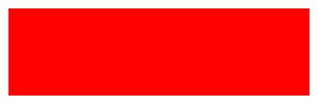Rotring_logo.png