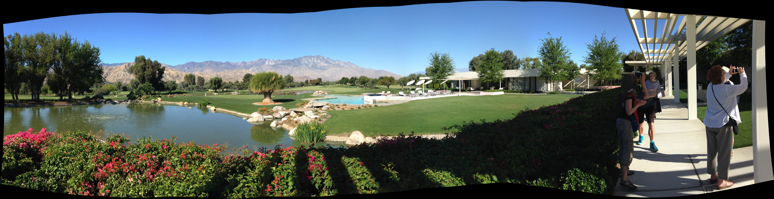 2015_03_Kcy_visit_to_Sunnylands_Palm_Springs.jpg