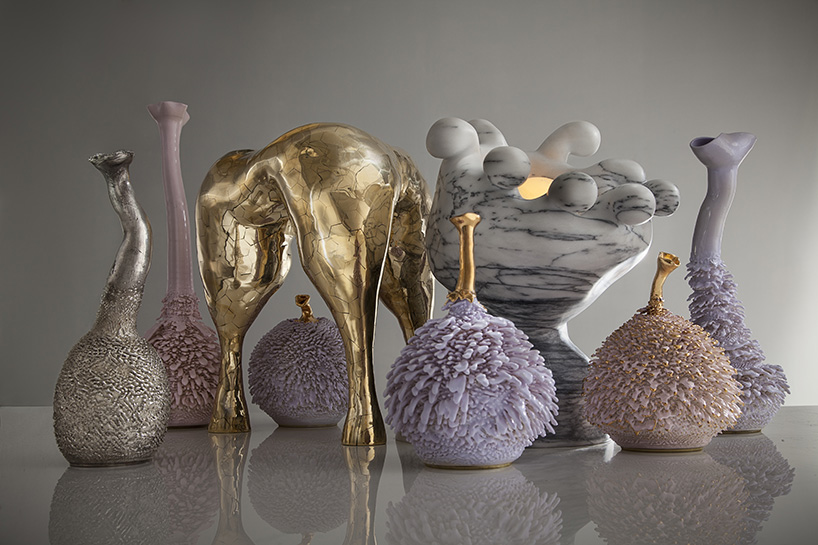 14_Works_by_the_Haas_Brothers_2014_Photograph-by-Joe-KrammR-Company_1.jpg