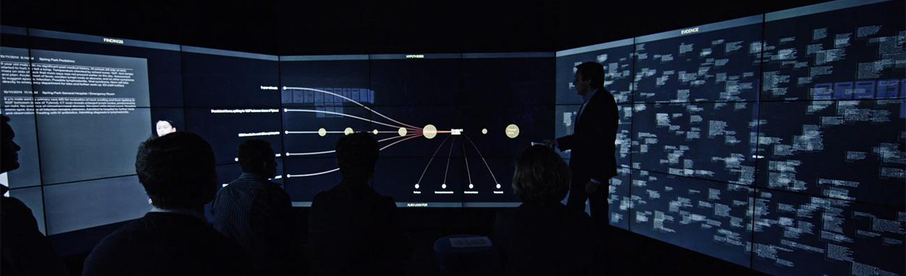 Oblong-IBM-Astor-Immersion-3.jpg