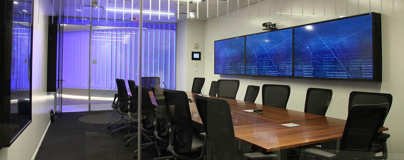 Oblong-IBM-Astor-Mezzanine.jpg