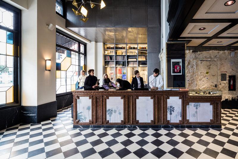 ace-hotel-lobby.jpg