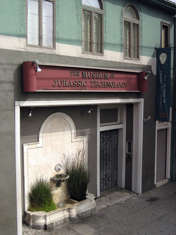 1024px-Museum_of_Jurassic_Technology_Facade_-_9341_Venice_Blvd._in_Culver_City,_CA.jpg