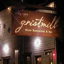 1-Gristmill-River-Restaurant-Good-EatsTexas-New-Braunfels-Good-Eats-Local-Travel-Guide-Logo-Mike-Puckett-DDM.jpg