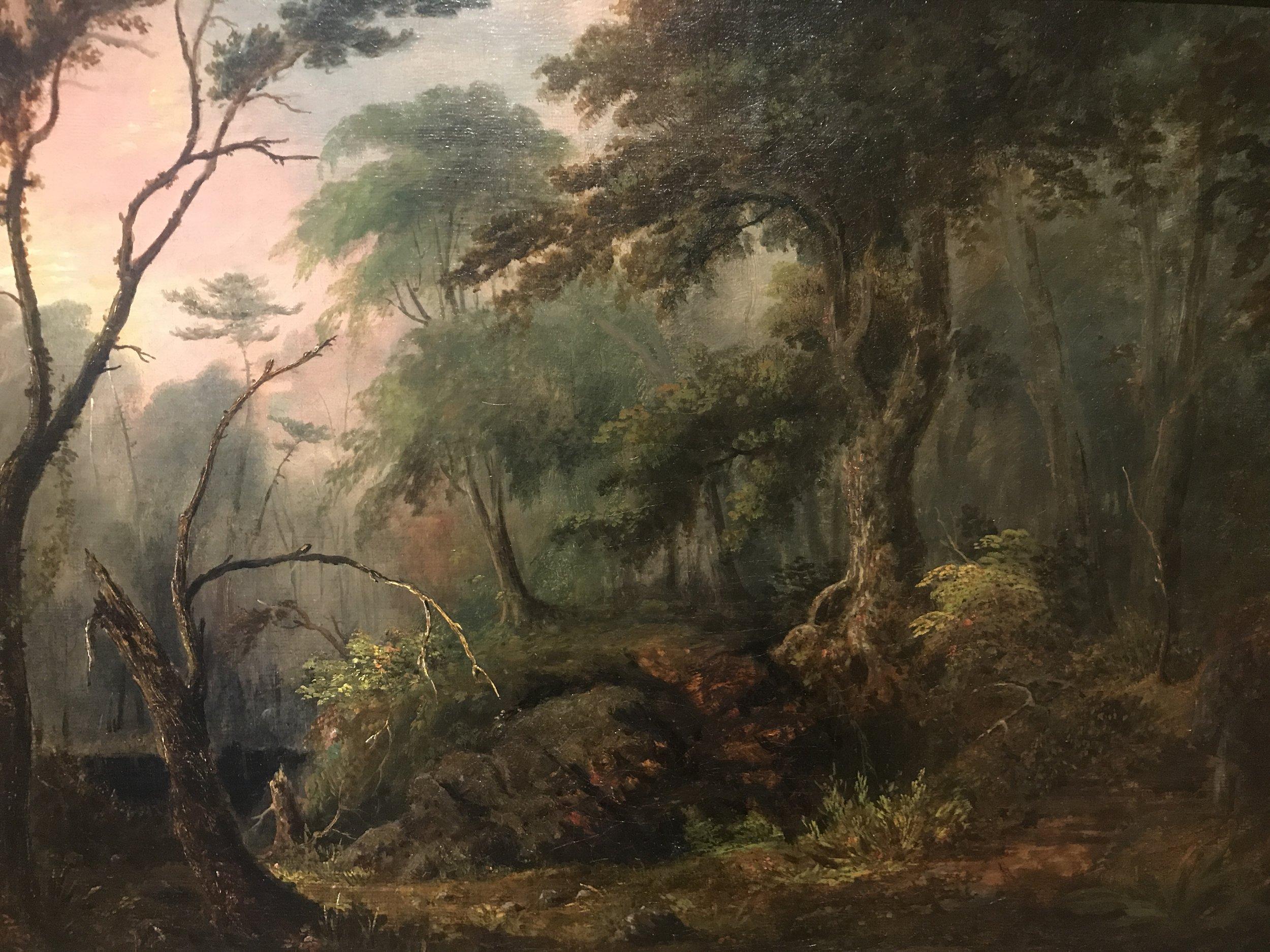 colby_college_codman_1830_forest_near_portland.JPG