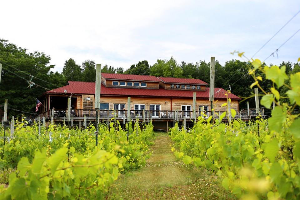 da-winery-.jpg